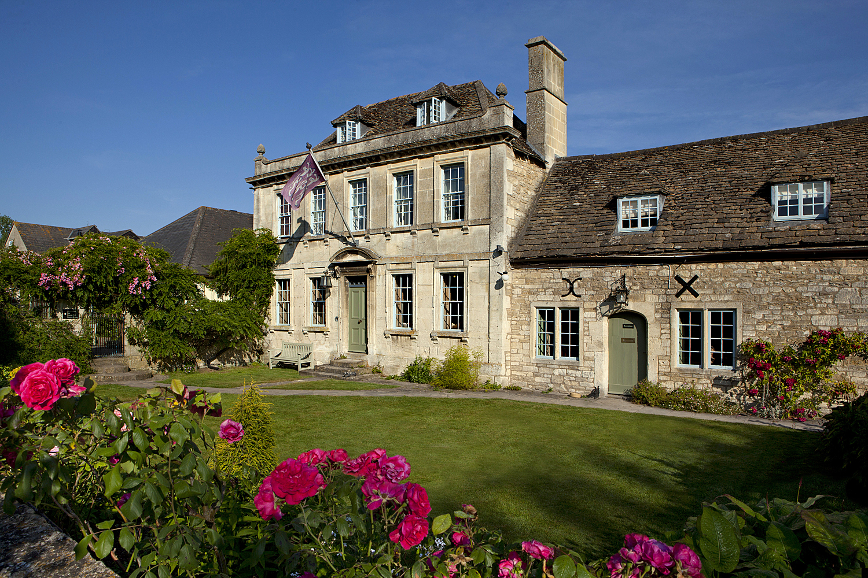 Countryside Manor Nursing Home
