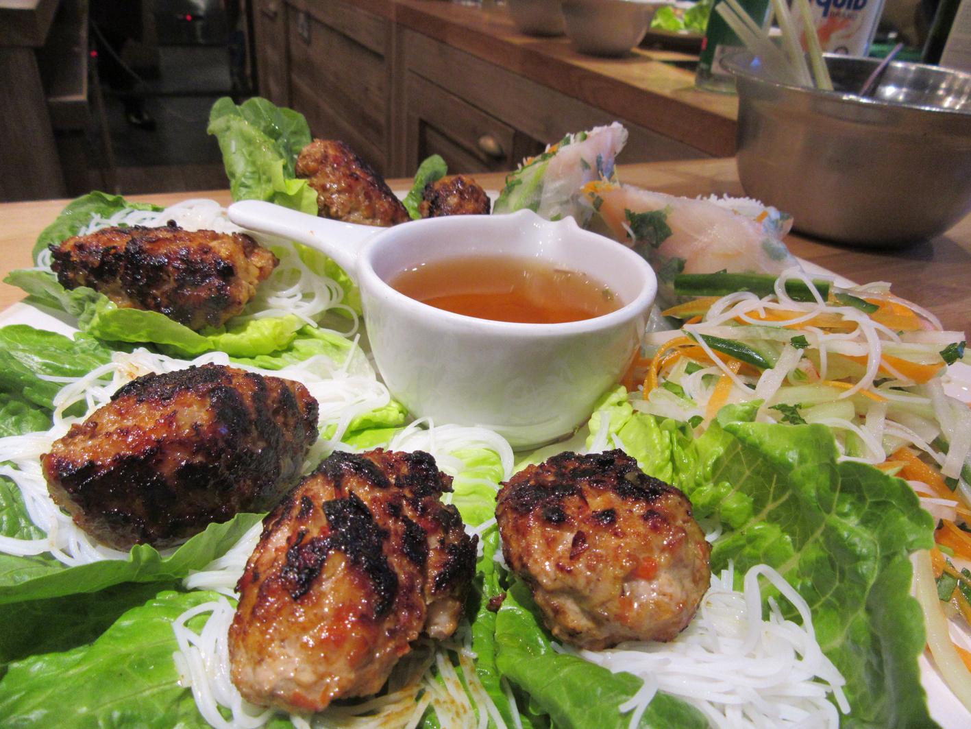 jamie-oliver-cookery-school_pork-meatballs